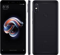 Redmi Note 5 pro 3Gb/32Gb (Black)